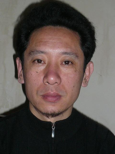 ――华夏网志