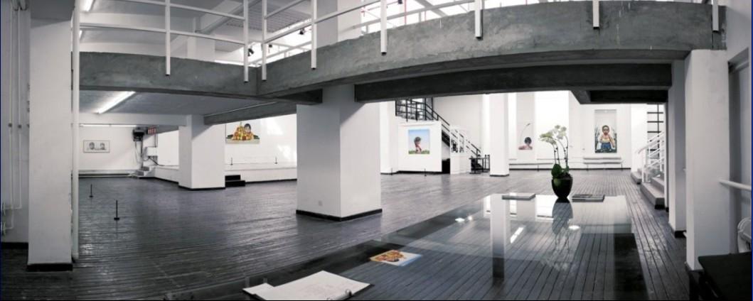 仁艺术中心